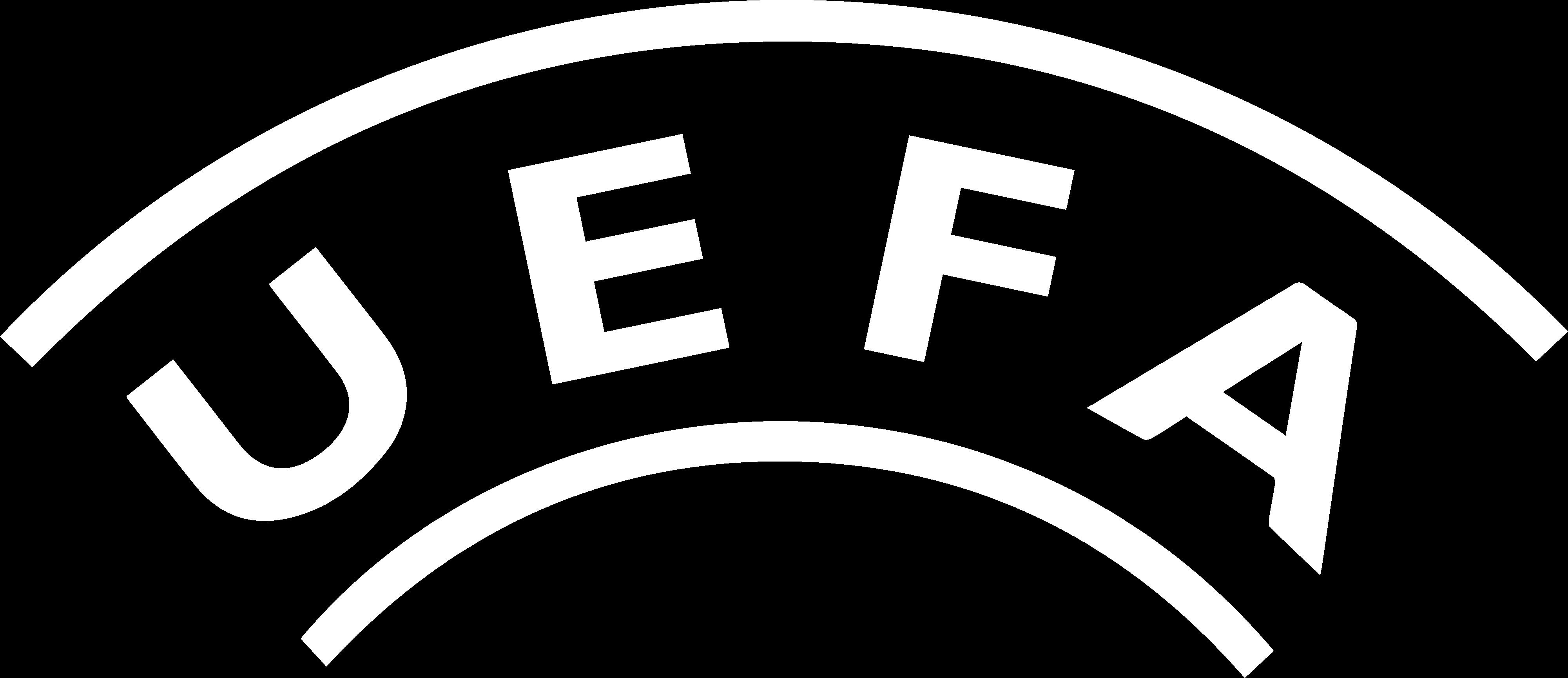 UEFA@4x